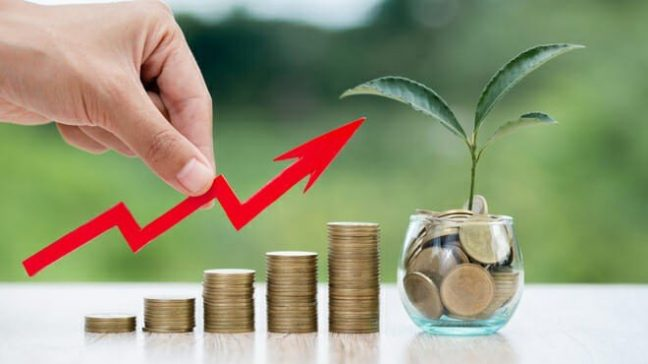 Best Time to Invest or Start Investing Money | Pre Star Financial